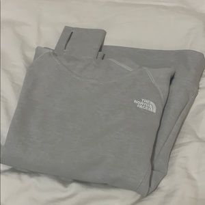North Face Women's Hoodie